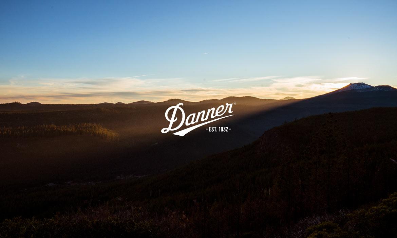 Danner_Outro.jpg