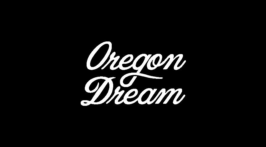 Oregon_Dream_Banner_TEXT.png