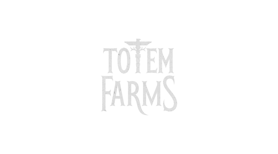 TotemFarms_IntroBanner_Logo.png