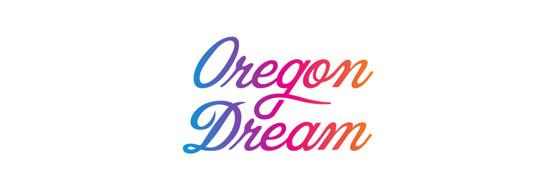 Oregon_Dream_5.jpg