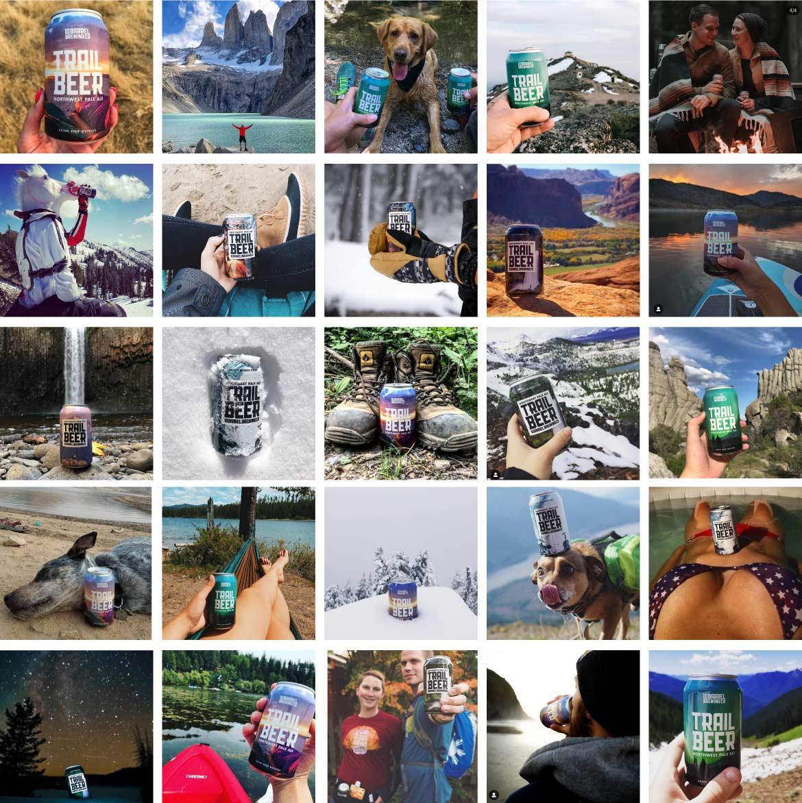 TrailBeer_WebImages_7.jpg