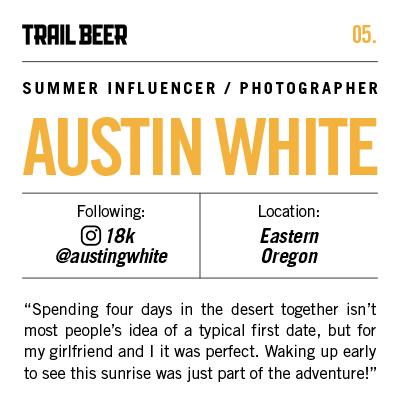 TrailBeer_WebImages_Influencer5_Info_AustinWhite.png