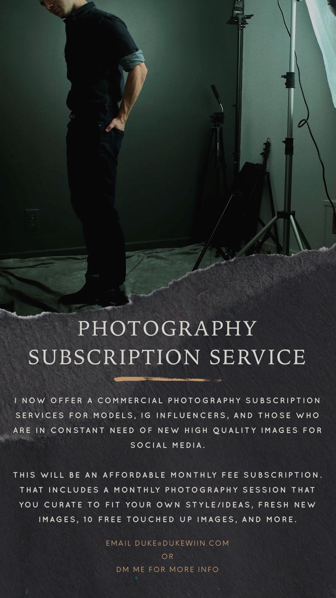 Subsciption .jpg