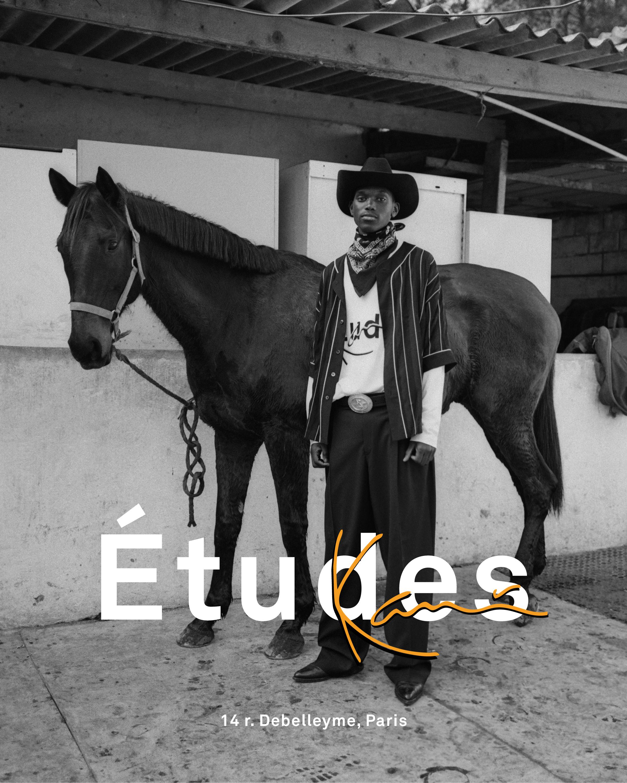 EtudesxKarlKani_Campaign_06.jpg