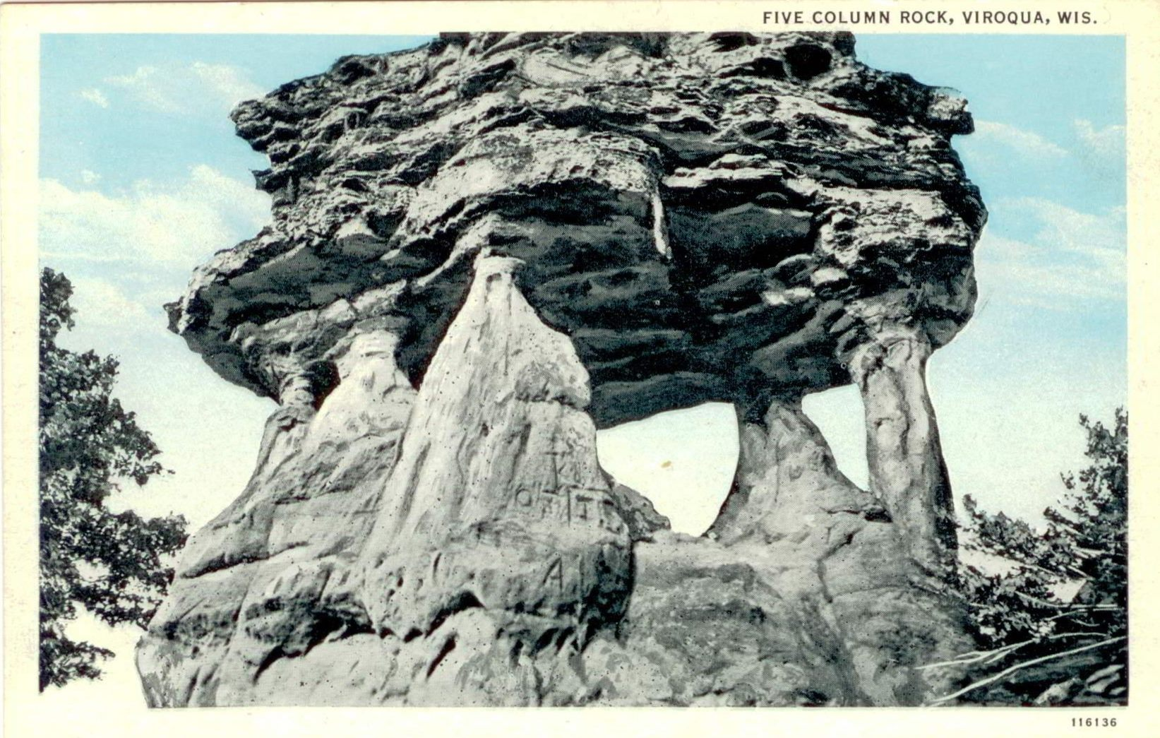 5 column rock, or table rock (3).jpg