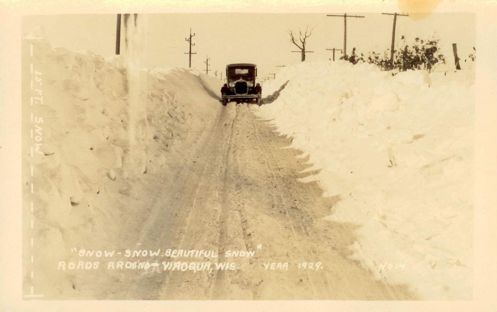 1929 snowy road.jpg