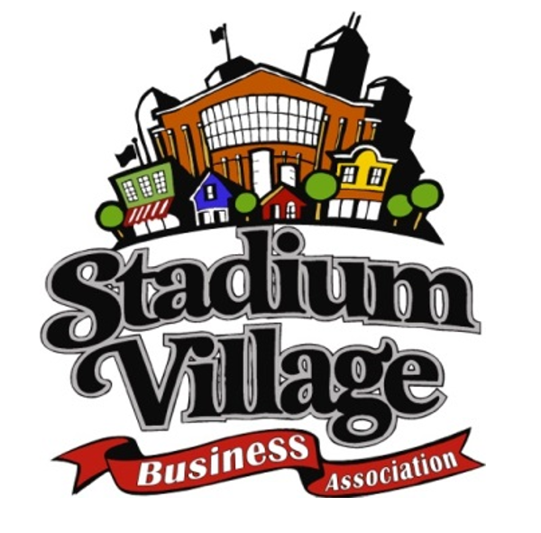 stadium village logo.PNG