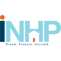 INHP-NEW-logo_4Color.png