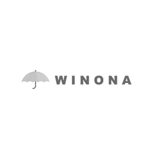 WINONA.png