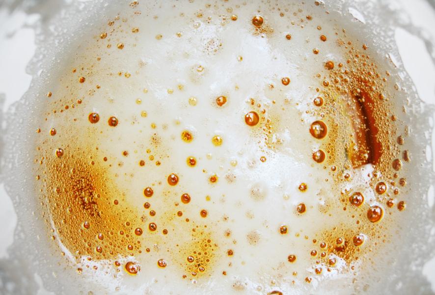 beer foam.jpg