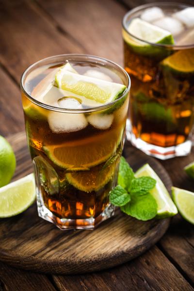 rum cocktail.jpg