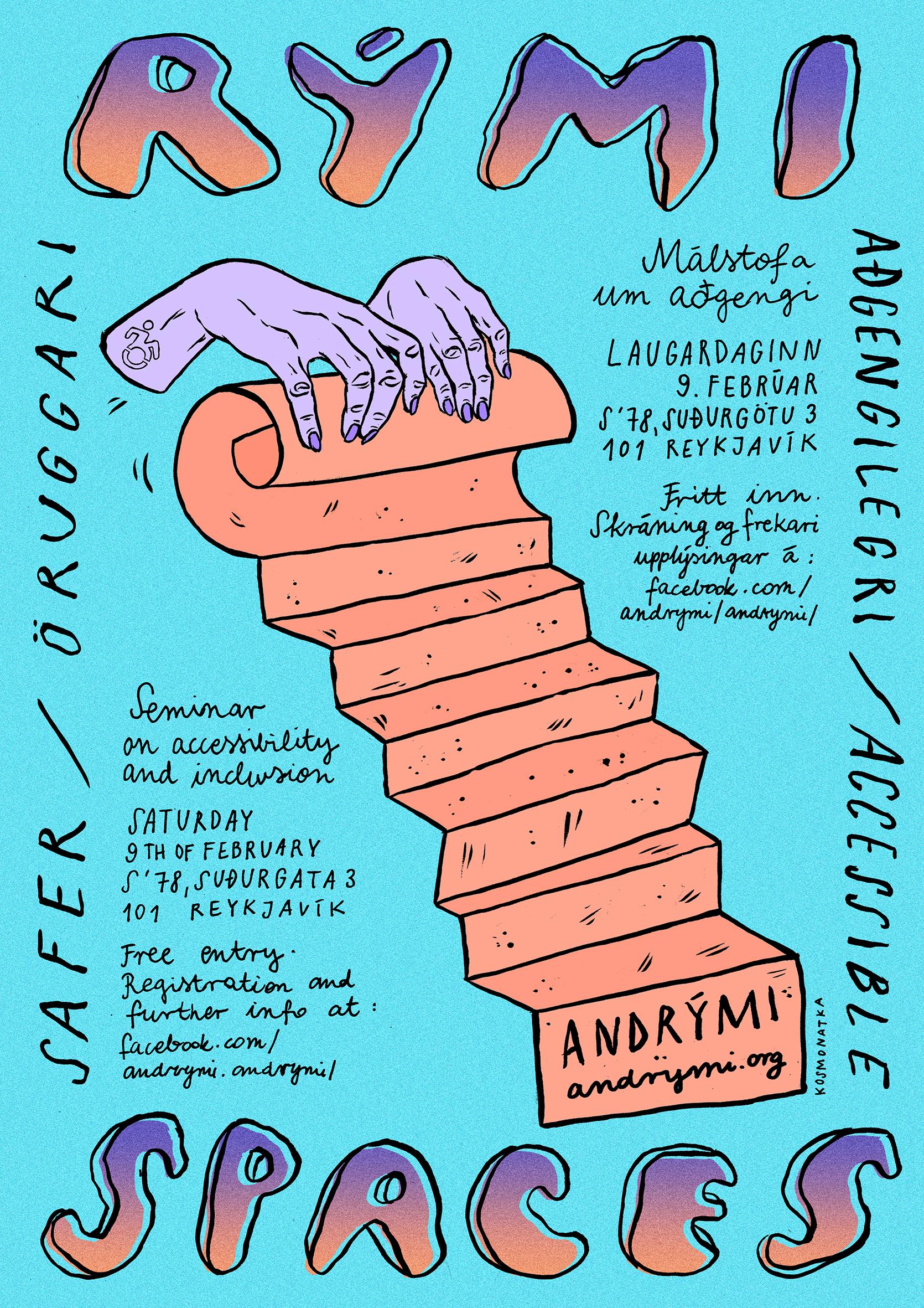 seminar_andrymi_poster_small.jpg