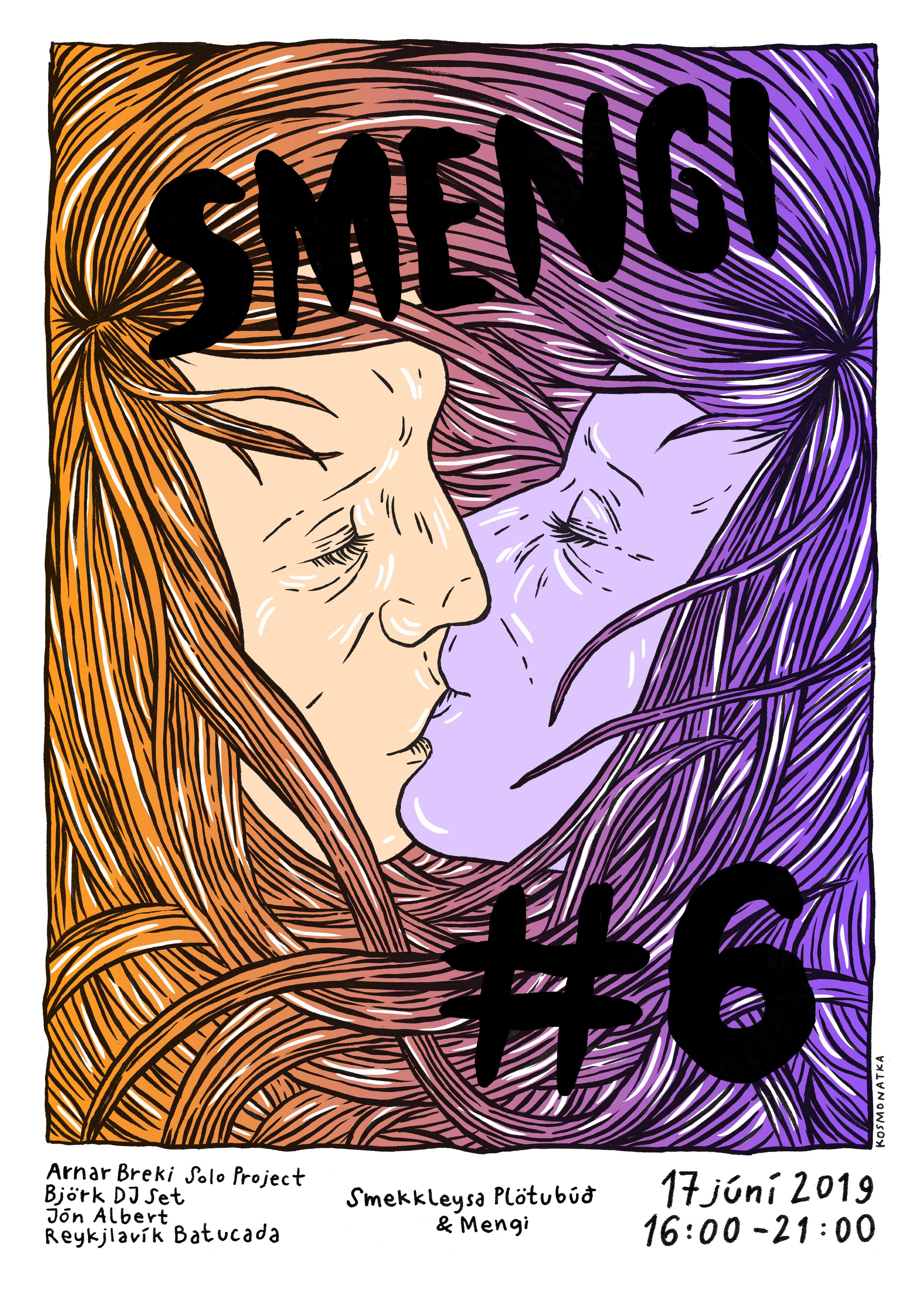 smengi6_poster_a4.jpg