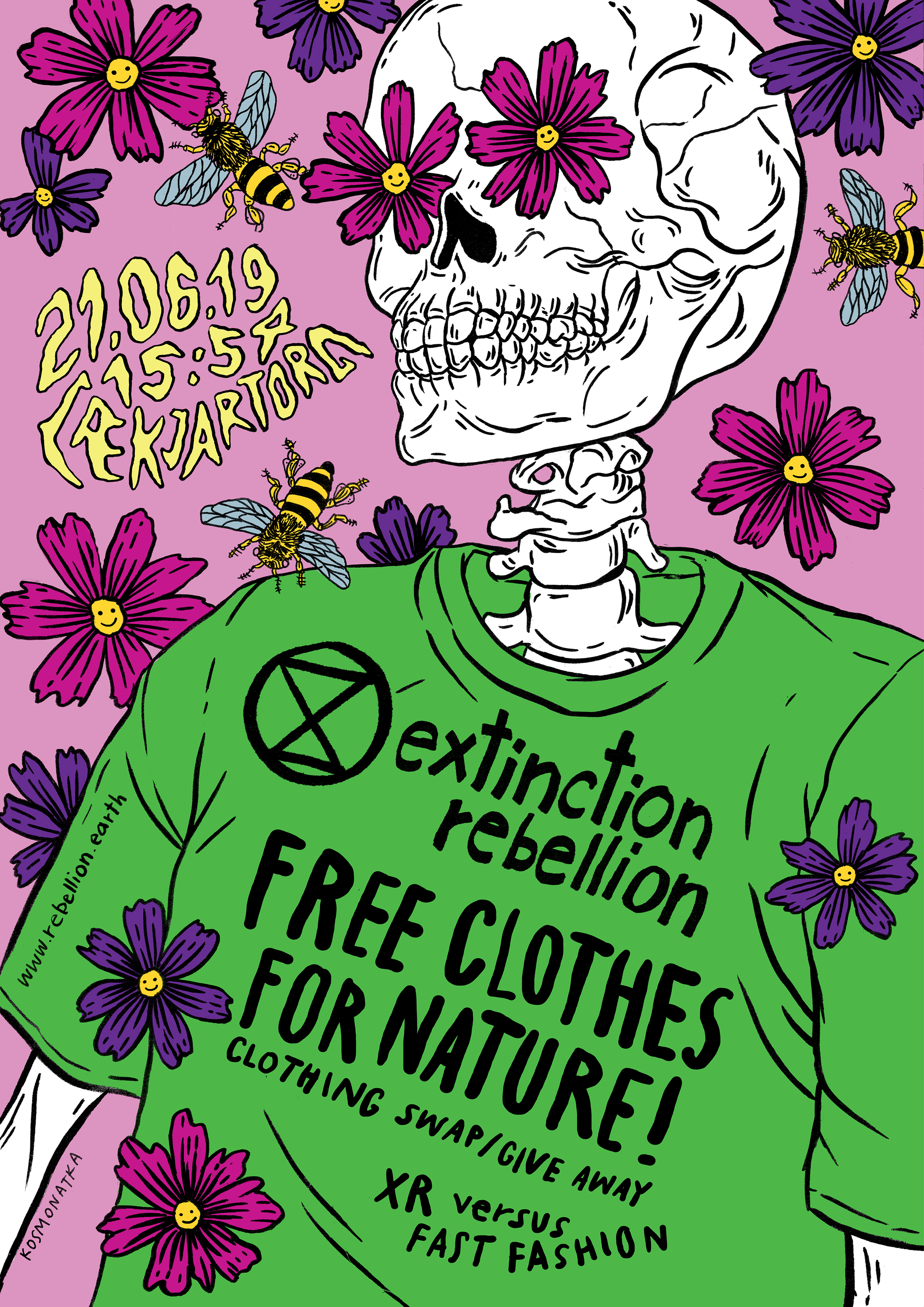 xr_free_clothes_for_nature_a4.jpg