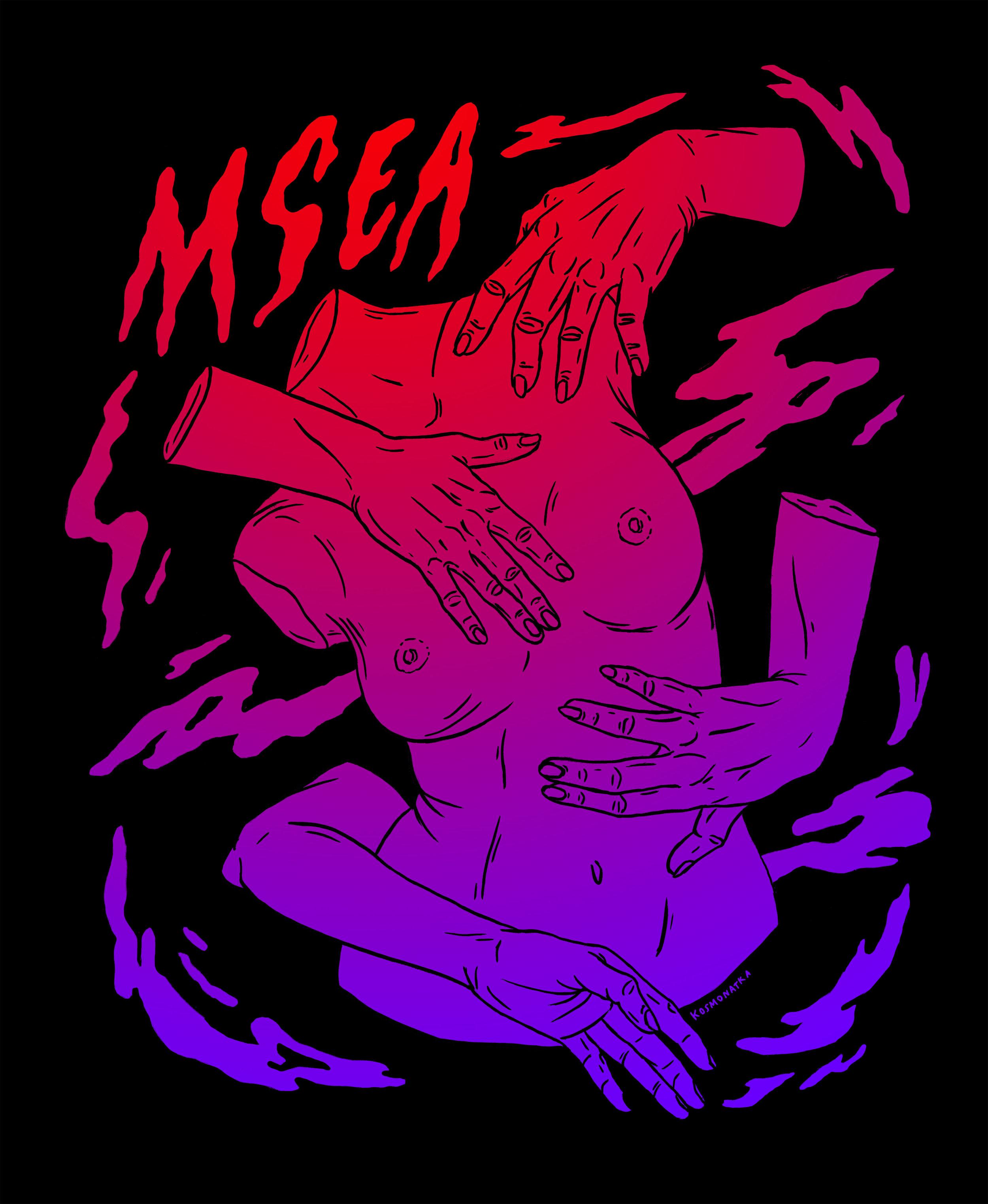 MSEA, 2019