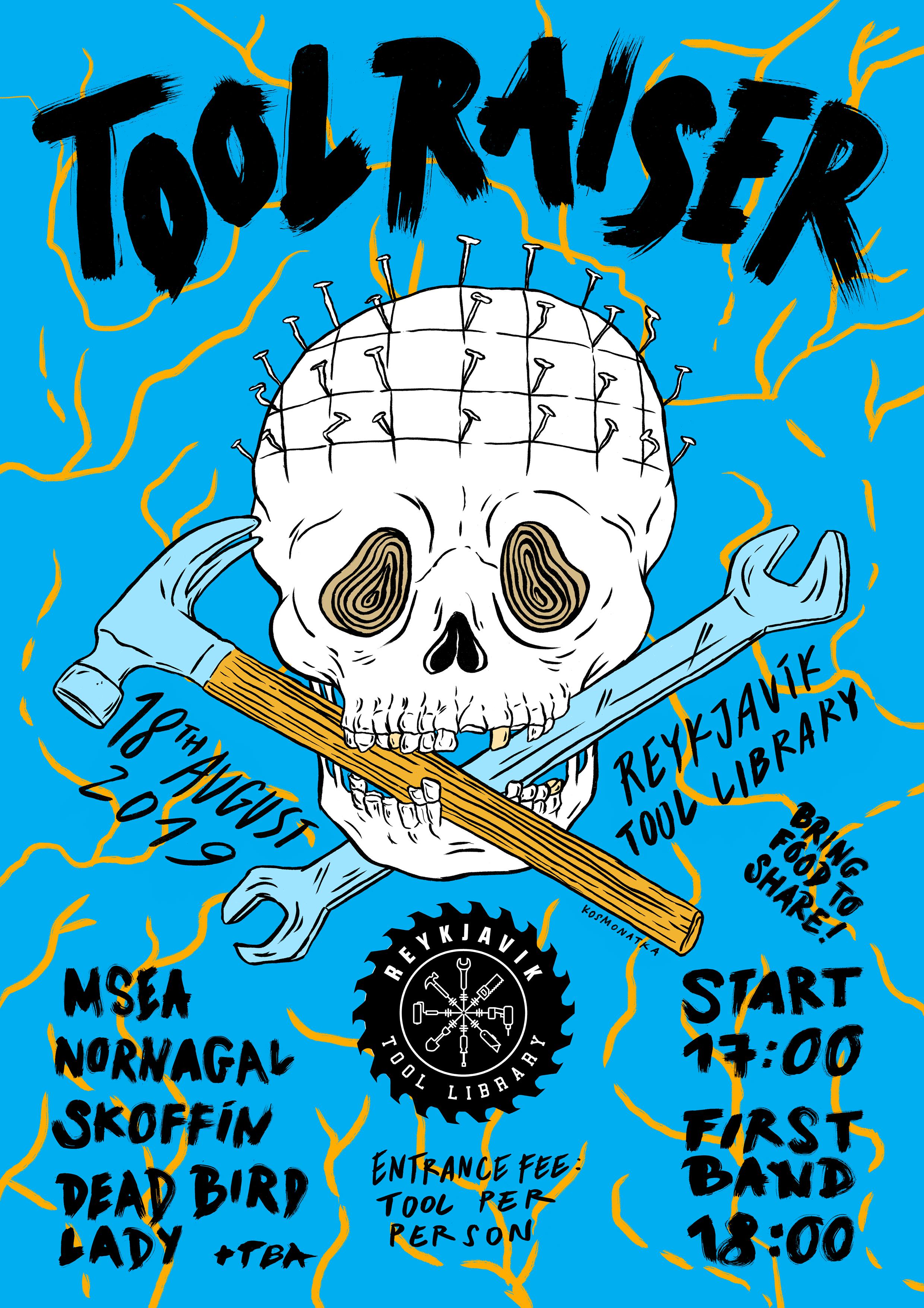 toolraiser_2019_poster_a4.jpg