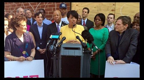 20150507OneBaltimoreAnnouncement border sm.jpg