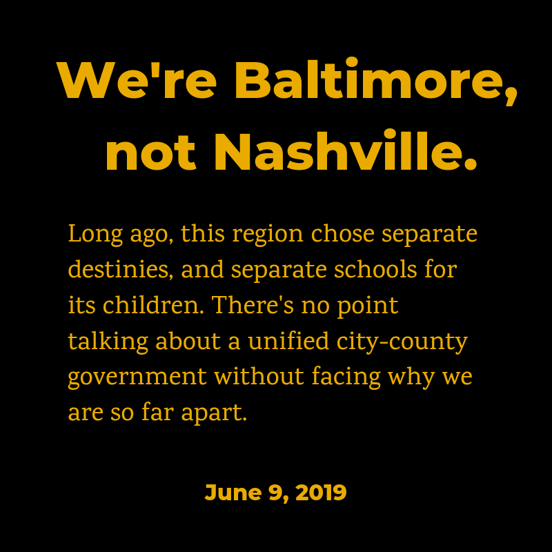 We're Baltimore, not Nashville. (1).png