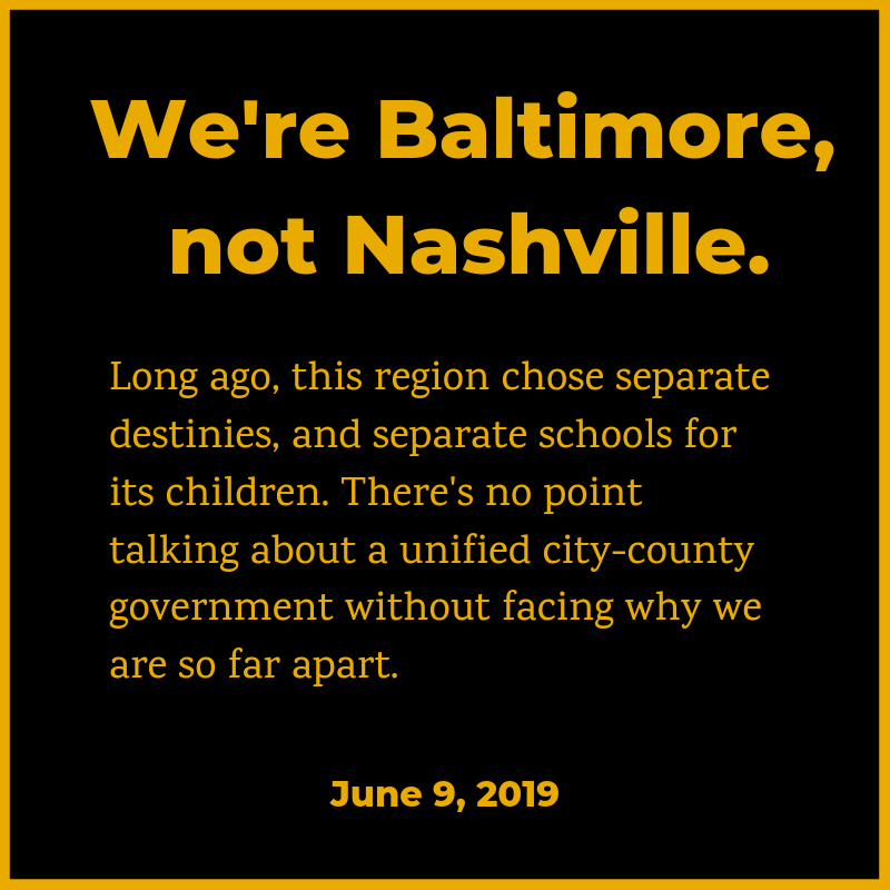 We're Baltimore, not Nashville..png