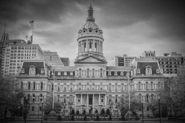 city hall bw 600.jpg