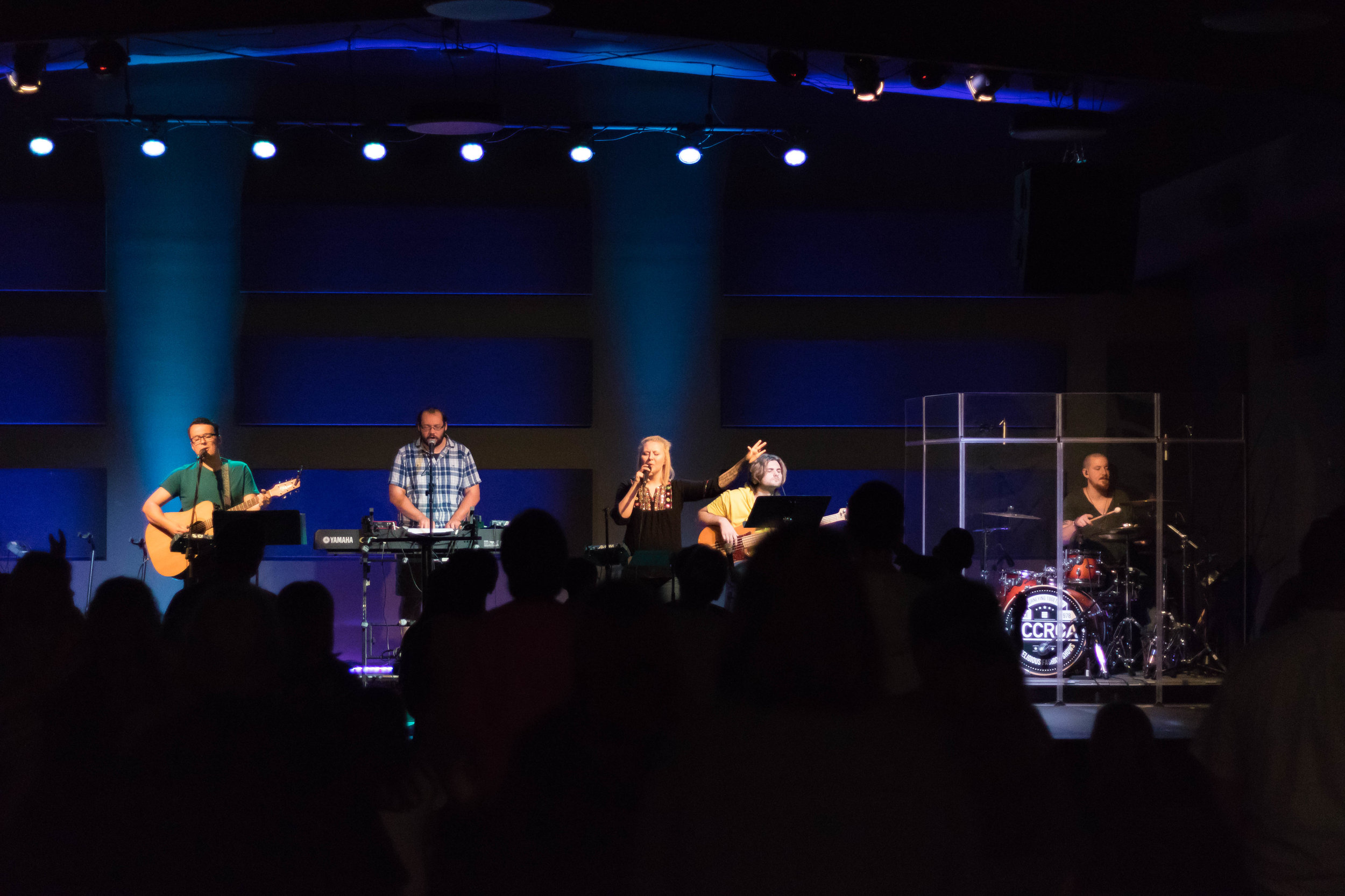 stage worship .jpg