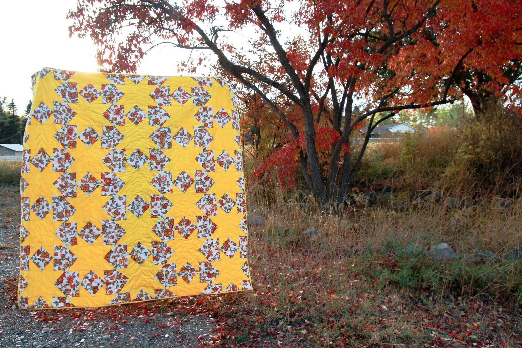 70s Sunrise Quilt (5 of 16).jpg