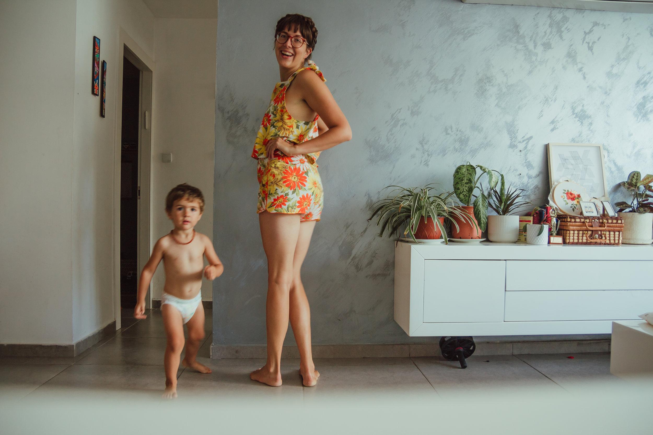70s pajamas (3 of 13).jpg