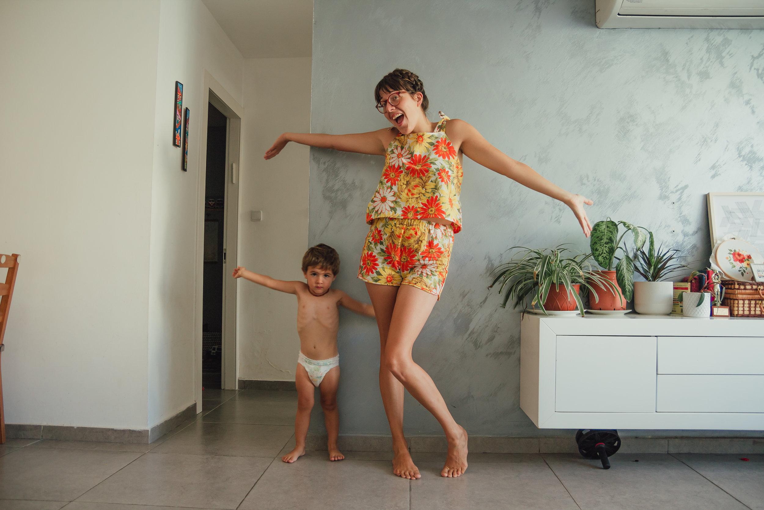 70s pajamas (11 of 13).jpg
