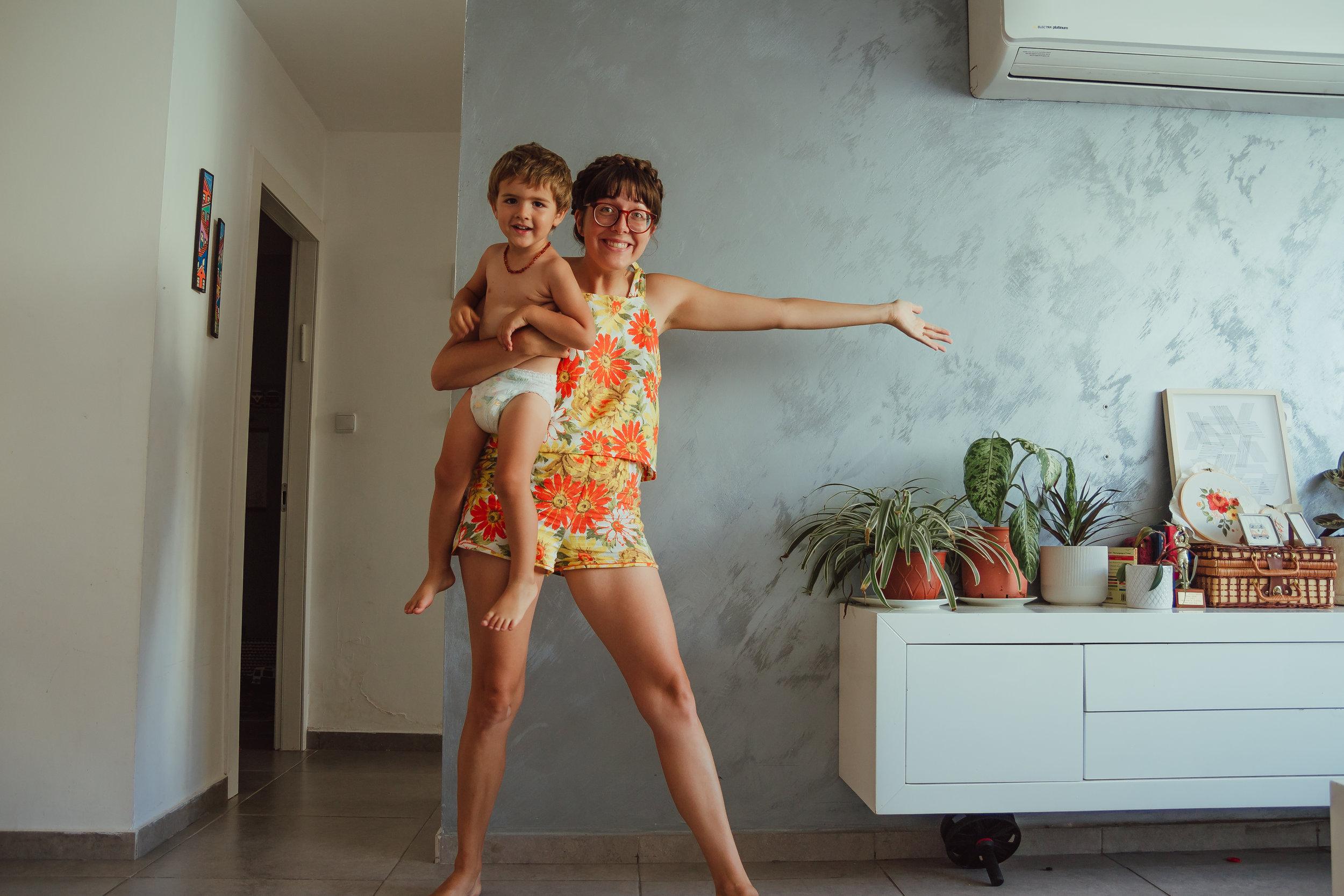 70s pajamas (13 of 13).jpg