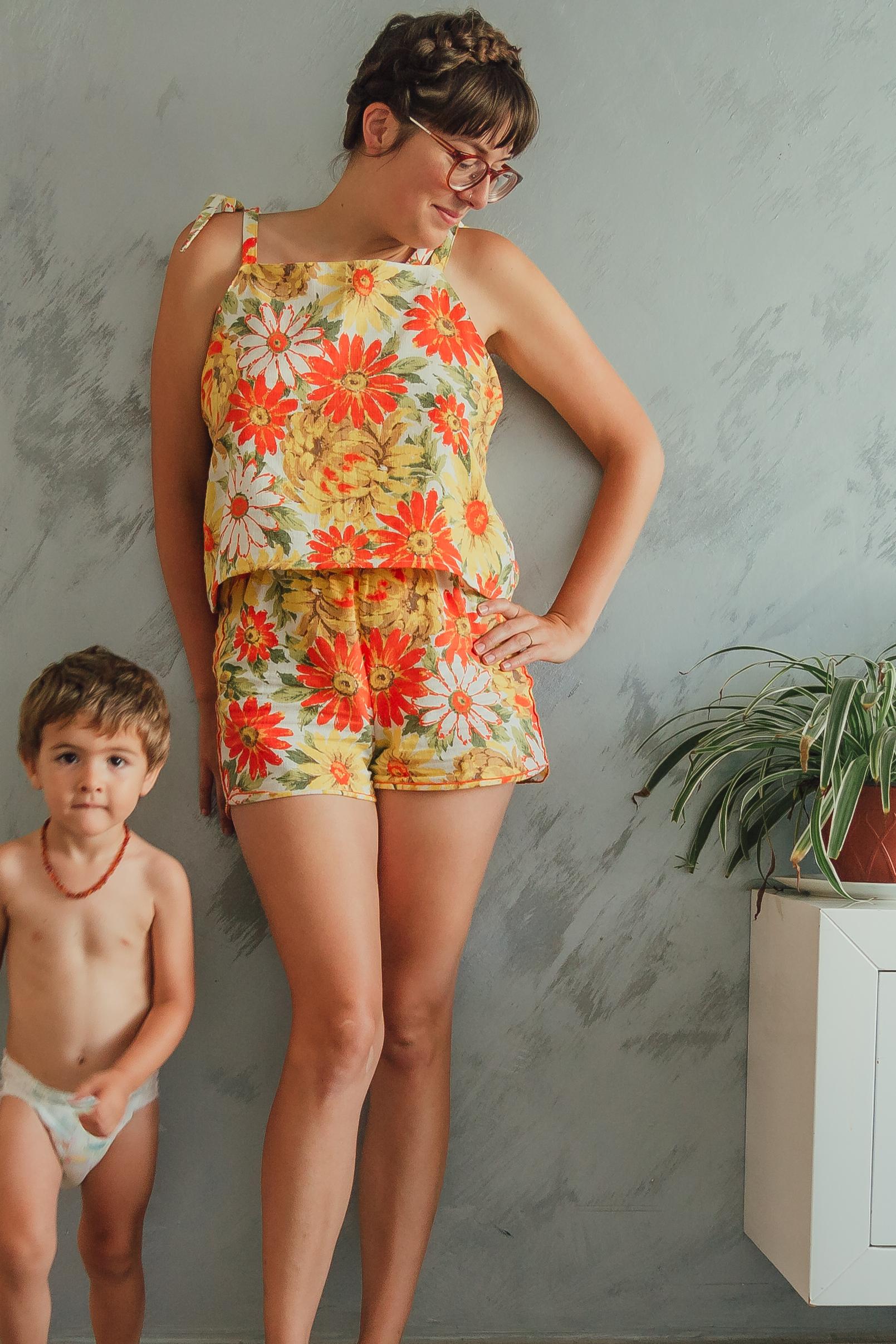70s pajamas (7 of 13).jpg