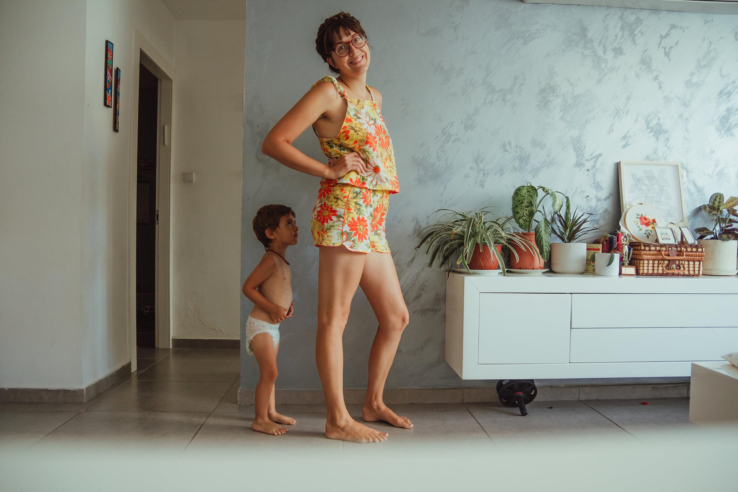 70s pajamas (4 of 13).jpg