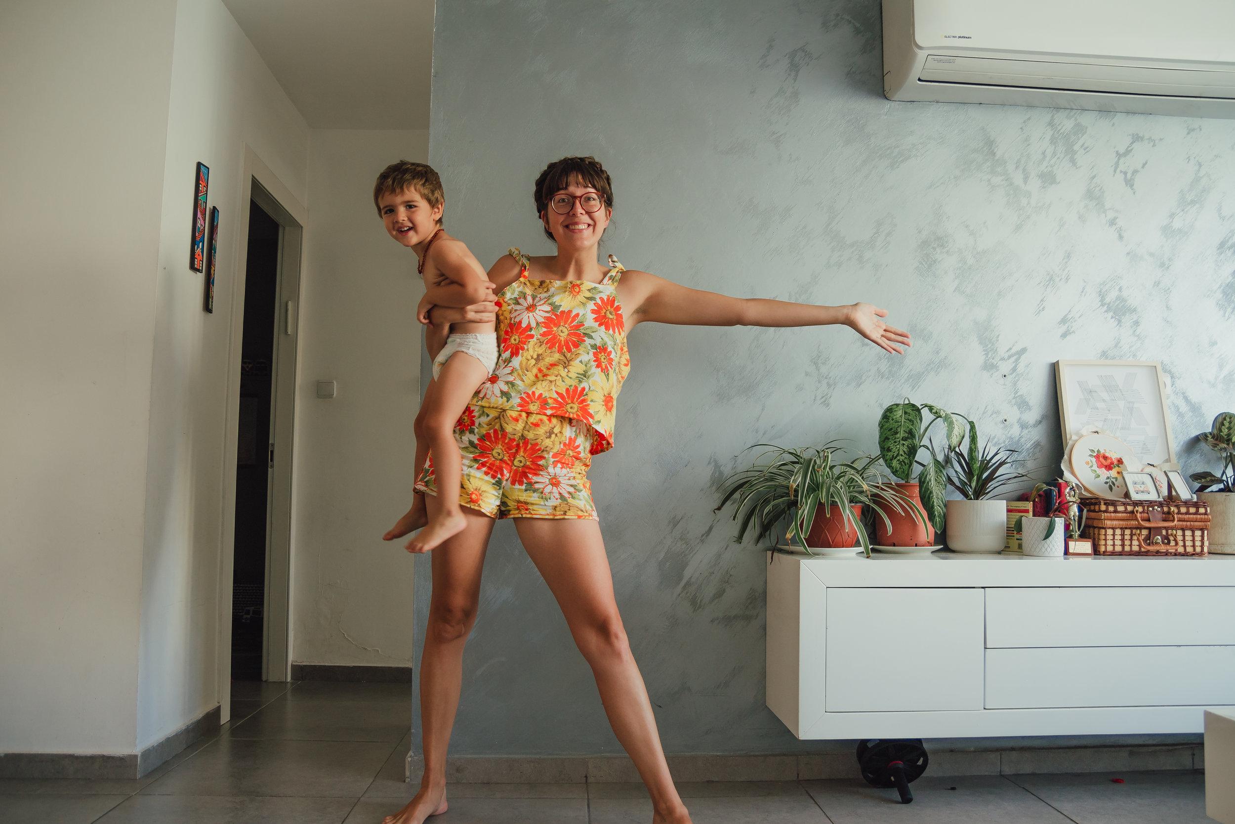 70s pajamas (12 of 13).jpg
