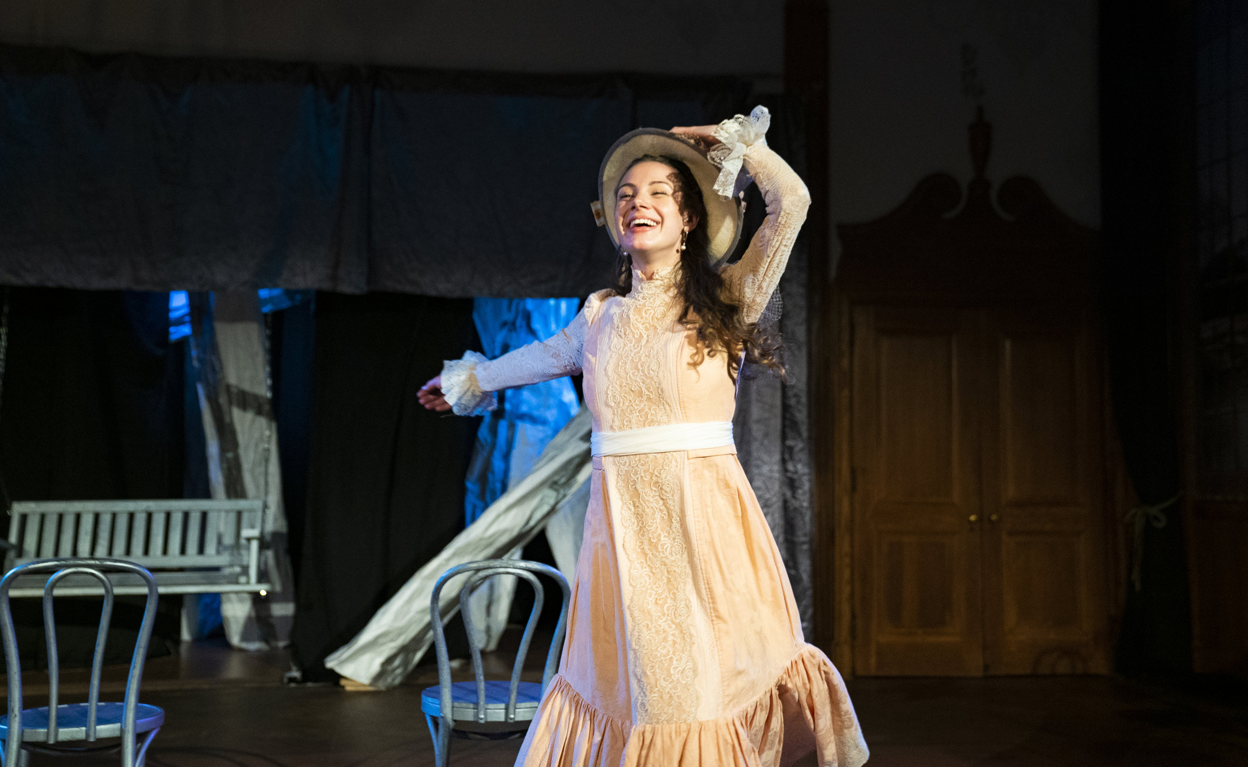 Luisa_Menzen_Theater.jpg