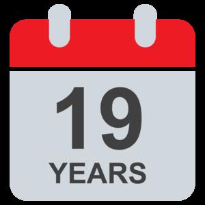 calendar+icon.png