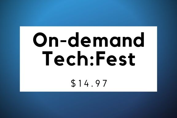 ondemand price.jpg