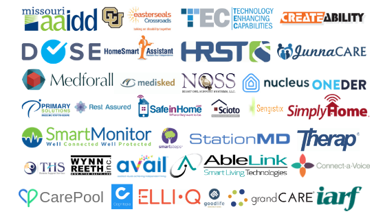 Website Partner Logos.png