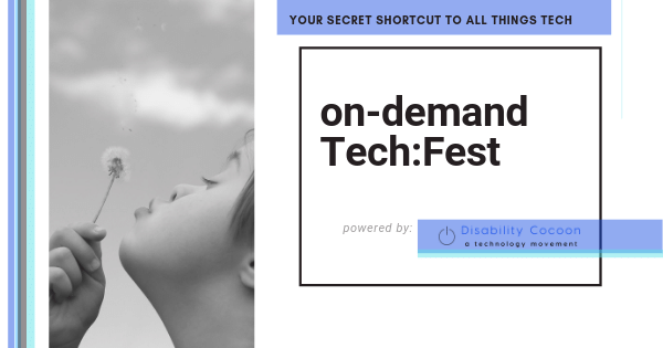 ondemad TechFest.png