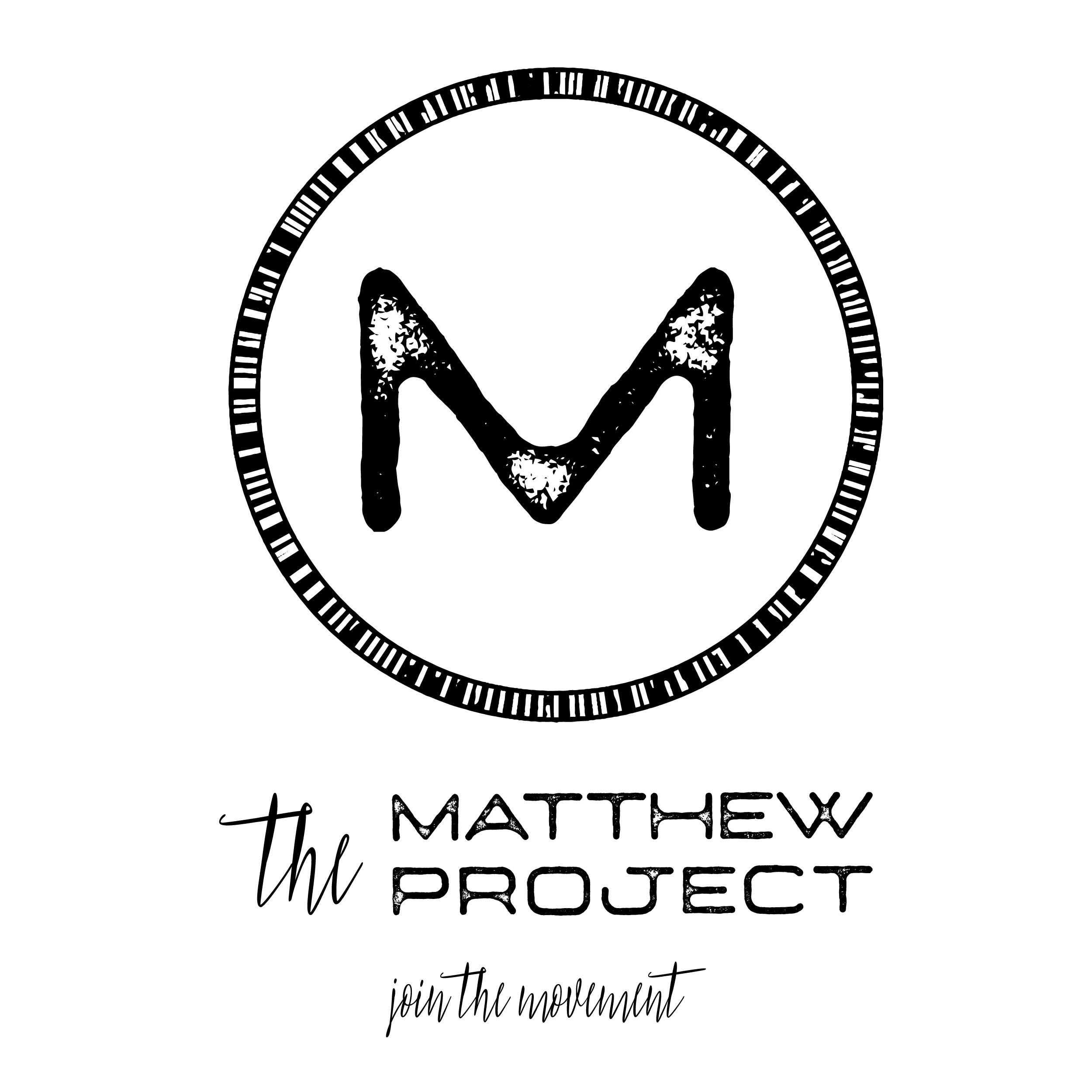 TMP Logo Design2-06.jpg