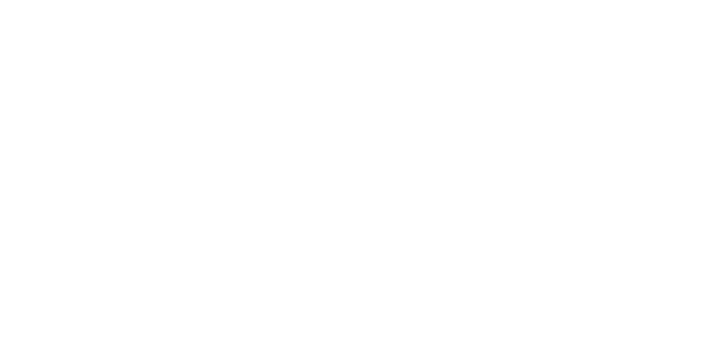 Authentically-Logo-White.png