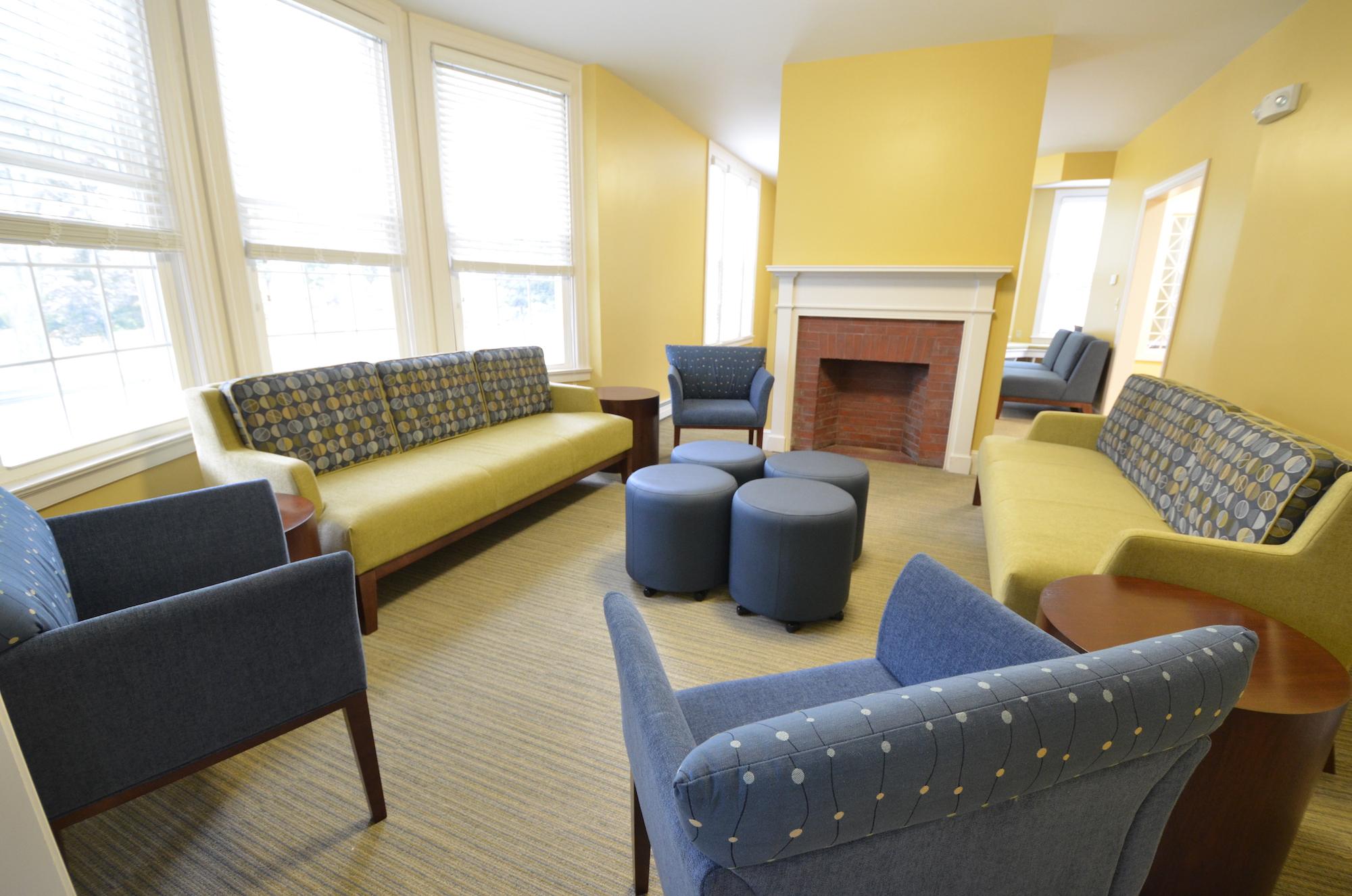JWU Centennial House - 2 Interior.JPG