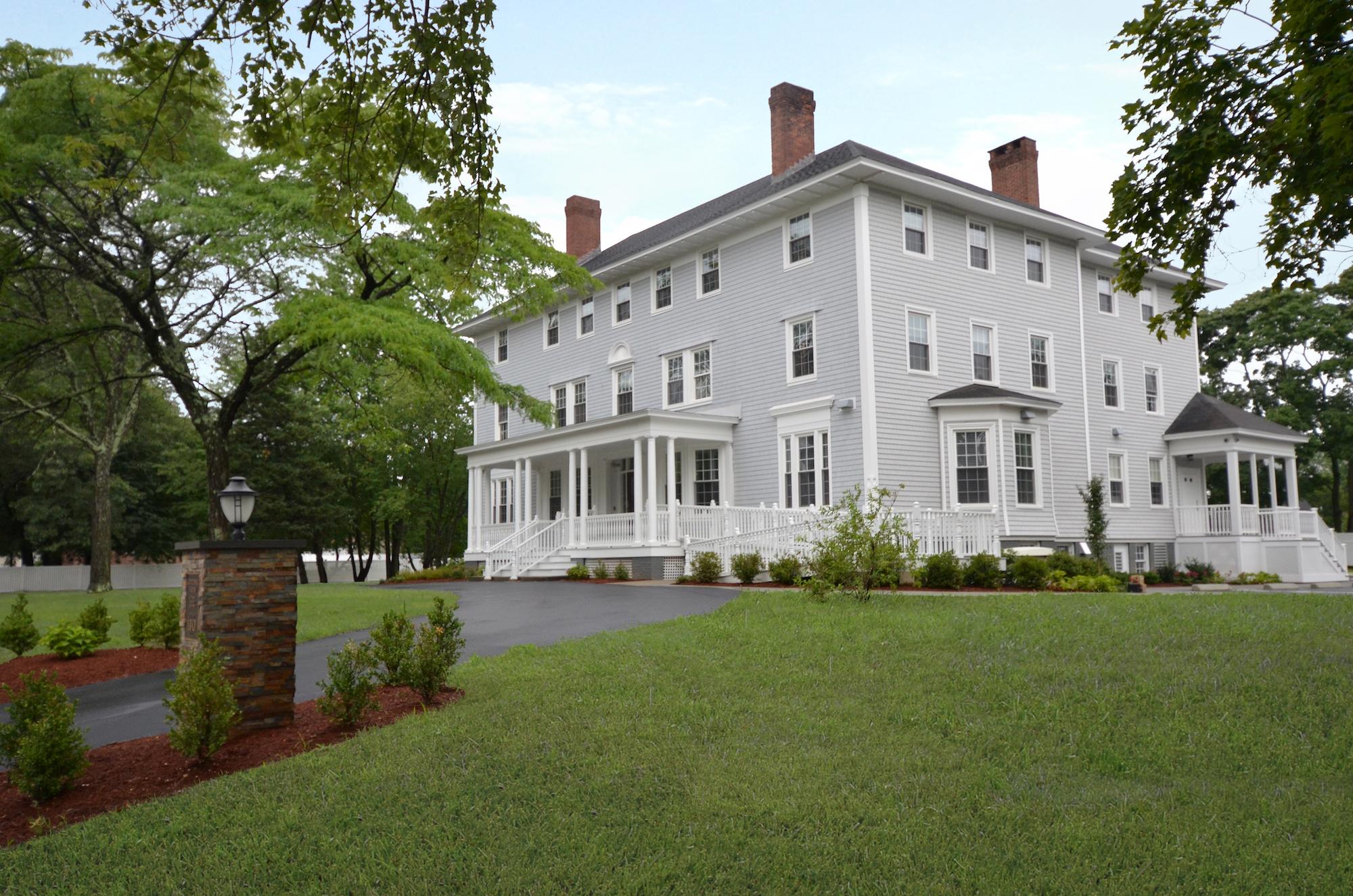 JWU Centennial House - 1 Exterior.JPG