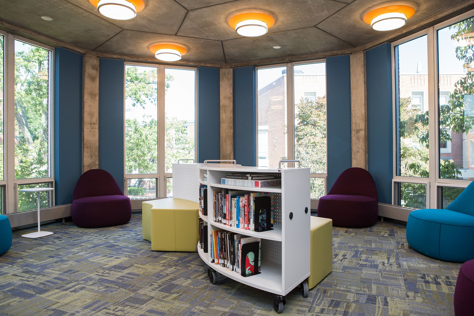 Wheeler Prescott Library - 2.jpg