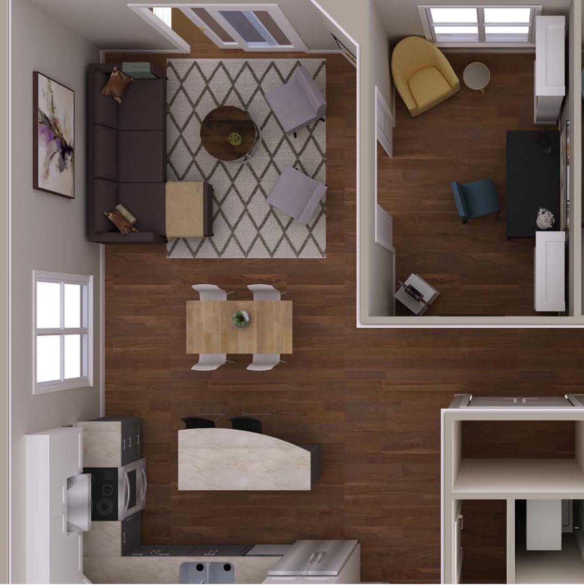 2-Interior Design.jpg