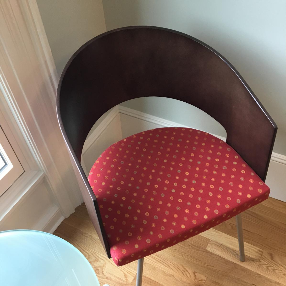 7-Furniture.jpg