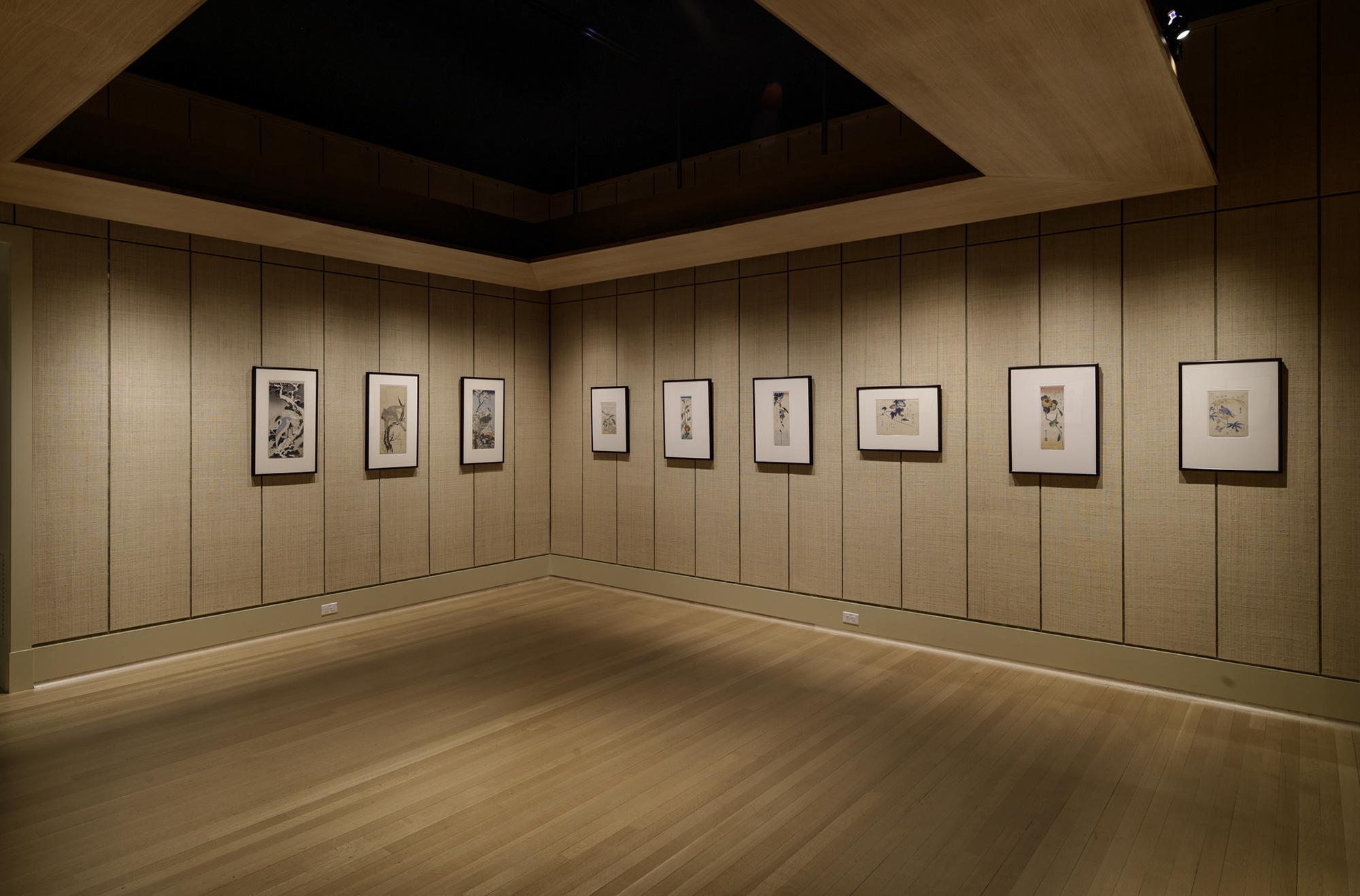 RISD Museum 6th Floor - 5.jpg