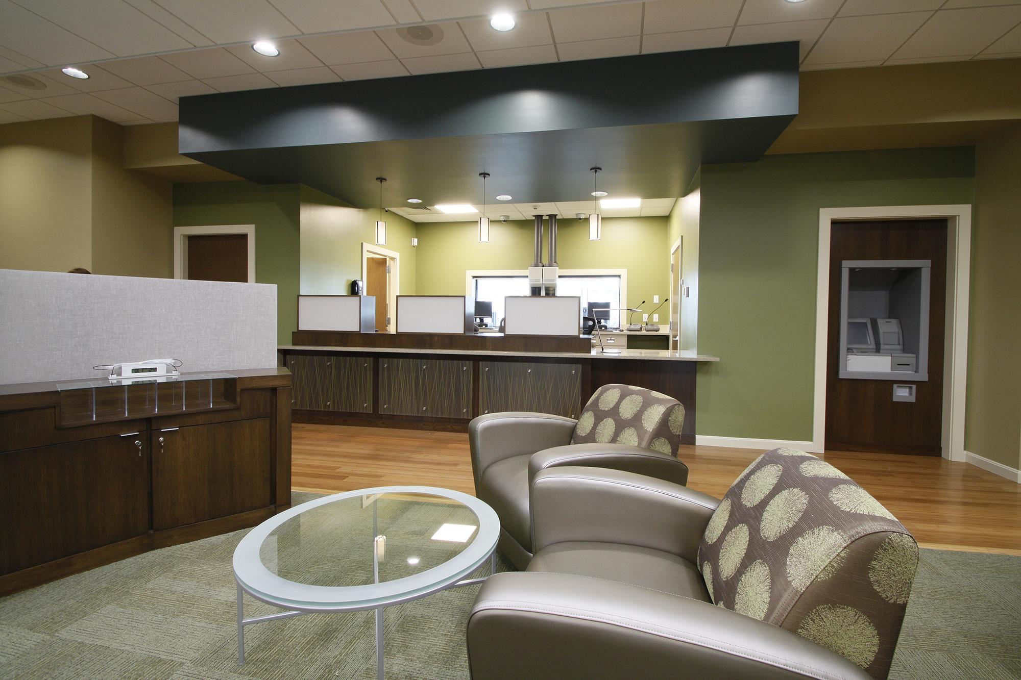 Centreville Bank - 4.JPG