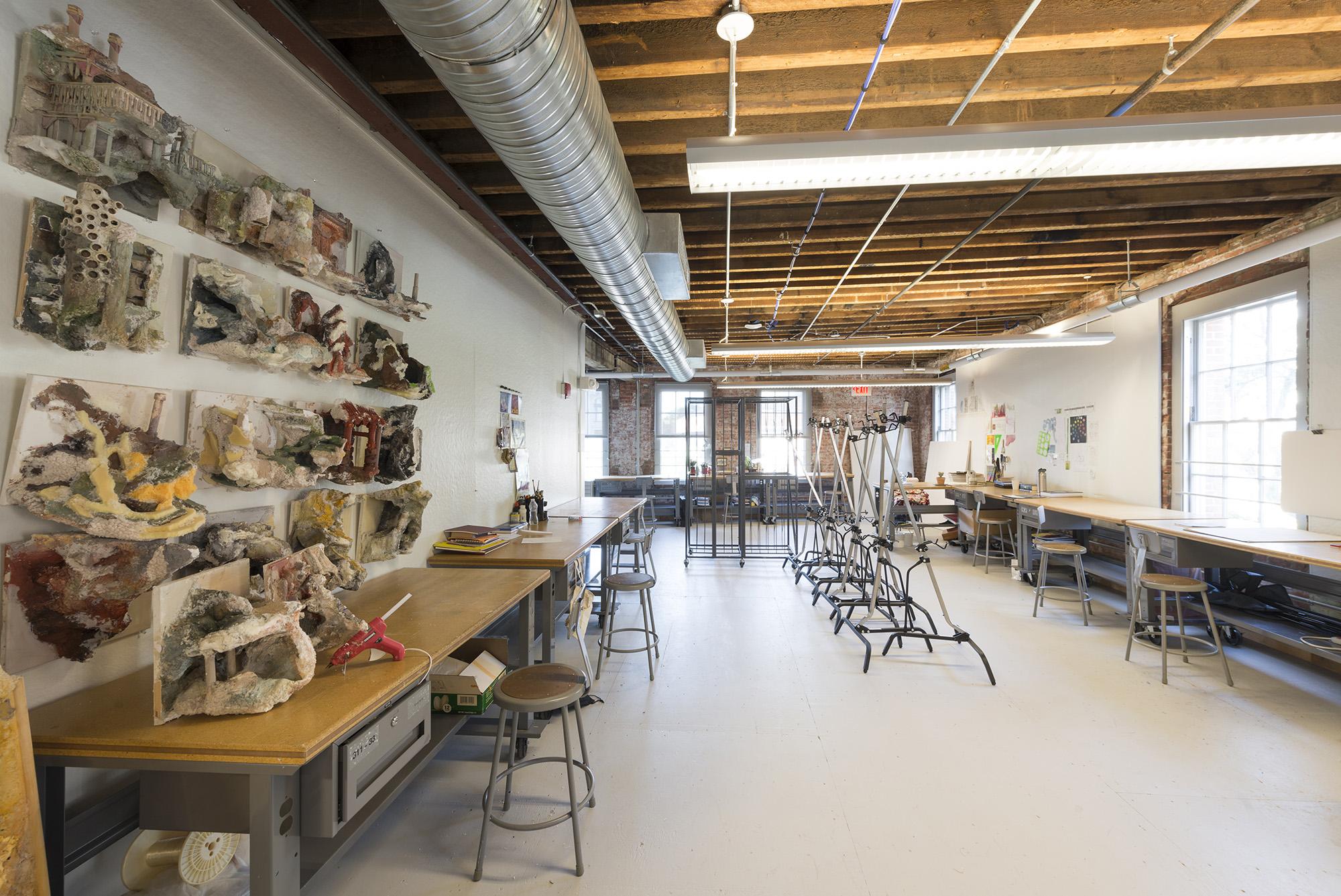 RISD ISB - 5.jpg