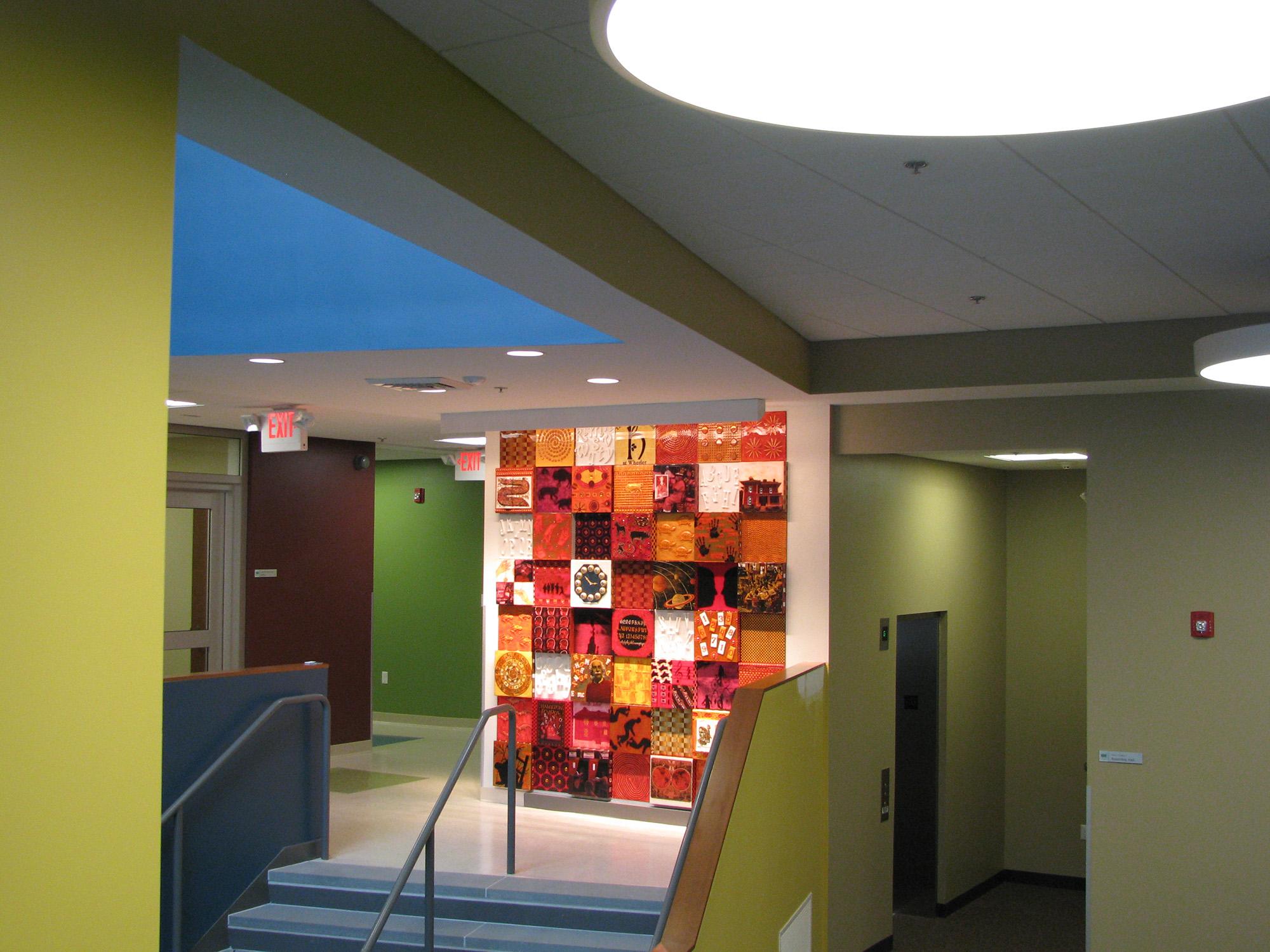 Wheeler Hamilton School - 5.JPG