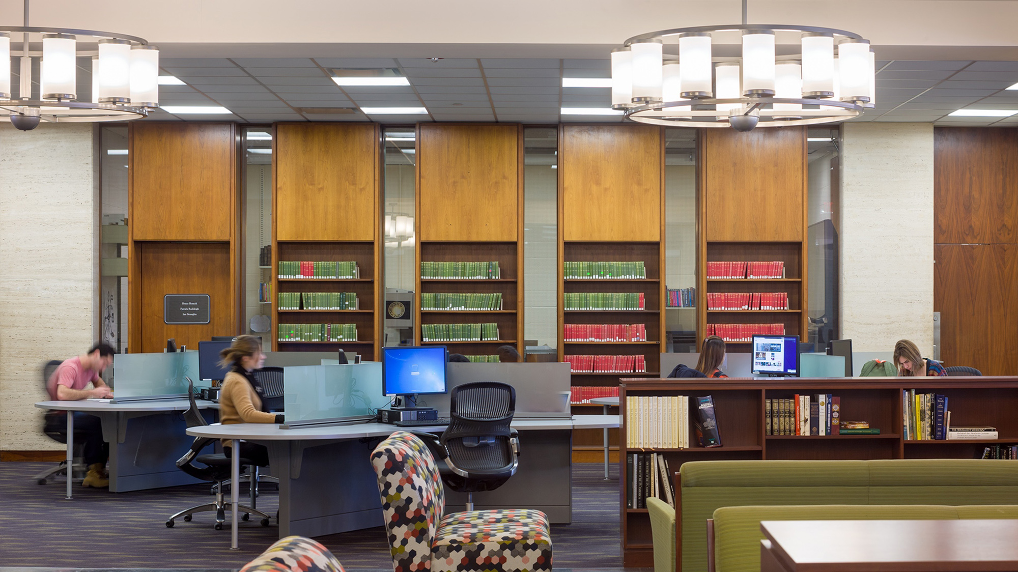 Brown Rock Library Central - 2.jpg