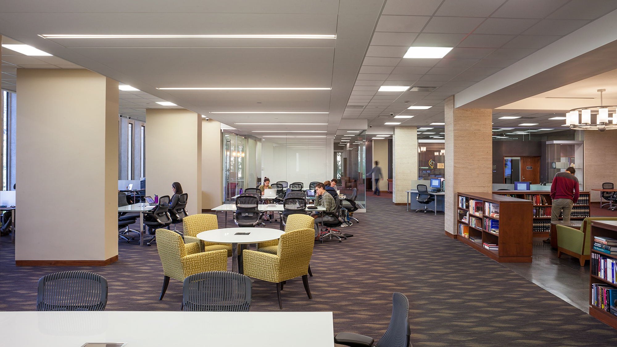 Brown Rock Library Central - 3.jpg